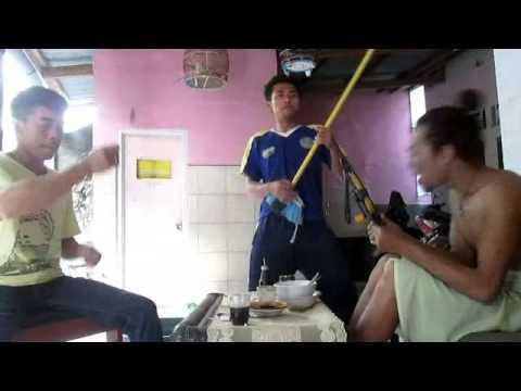 Judika Cukup Siti Nurbaya