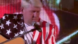 MJ Lenderman - Knockin' (Official Music Video)