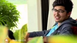 darshan raval pehli mohabbat full song