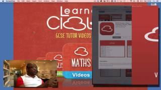 New LearnersCloud app