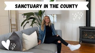Gambar cover Sanctuary In The County | Hole In The Wall Ep. 04