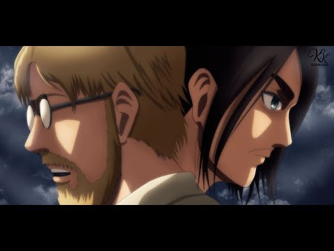 Attack on Titan Chapter 114 Official Release Date, Spoilers - YouTube