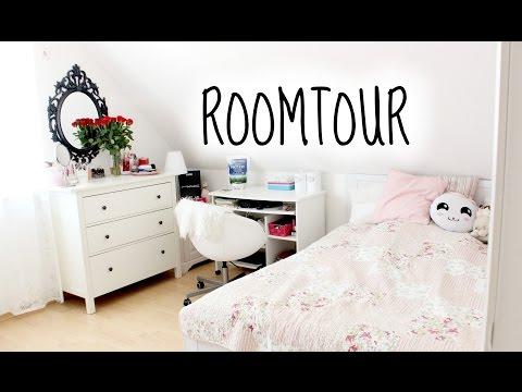 mein-neues-zimmer---roomtour-update!