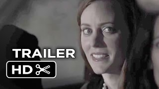 Crazy Bitches Official Trailer 1 (2015) - Horror Comedy HD