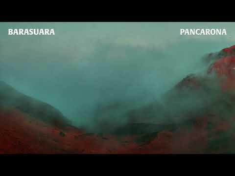Barasuara - Pancarona (Official Audio)