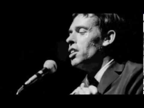Jacques Brel - Les Désespérés