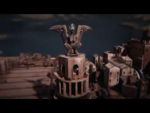 Ripped GoT: Season 6 Extended Soundtrack - Unburnt EP 04 Final