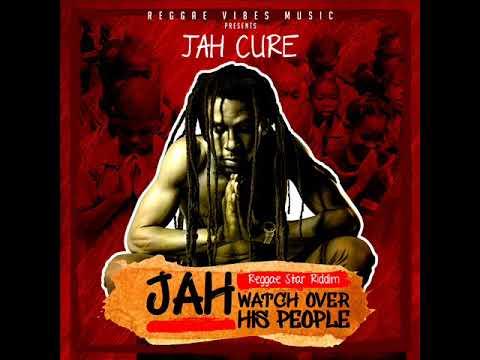 Reggae Star Riddim Mix (Full) Feat. Lutan Fyah, Jah Cure, Turbulence (February 2019) Mp3