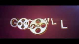 Abrahaminte Santhathikal Official Trailer|Mammootty|Shaji Padoor|Haneef Adeni|Fan Made