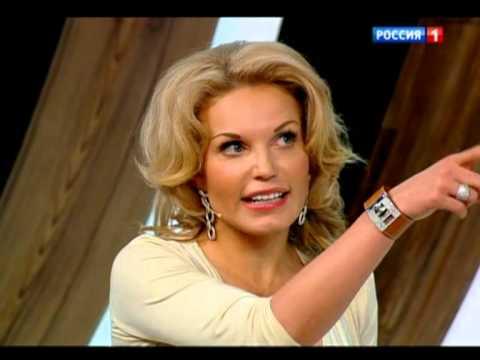 гривковская виктория фото