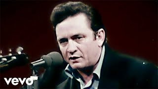 Johnny Cash - A Boy Named Sue (Live) YouTube Videos