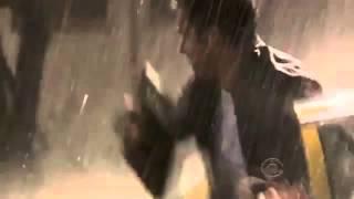 (Hawaii Five-0) - McDanno - Locked Away