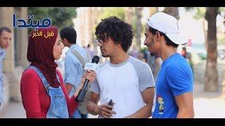 حصاد 2016| فيديو.. من الطفل المعجزة إلى بطوط «اضحك مع هالة»