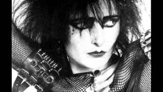 Watch Siouxsie  The Banshees Switch video