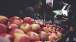 ✨人才在地化、食材國際化✨年度影片 Global talent starts with international ingredients