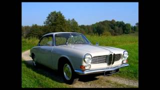 BMW 3200CS Coupe - Life Care