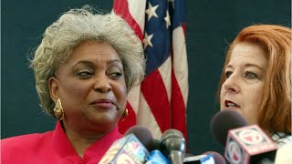Ballot Recounts: Who is Brenda Snipes?