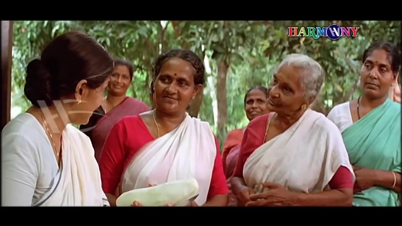 Download Jalolsavam Malayalam Full Movie | Sibi Malayil |  Kunchacko Boban |  Navya Nair