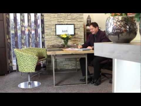 raumgestaltung l ck planen und einrichten youtube. Black Bedroom Furniture Sets. Home Design Ideas