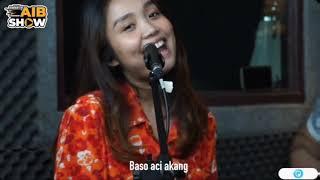 Download Sayang- Laleilmanino (Cover by Neida Aleida & Trio Aib show) (bakso aci akang)