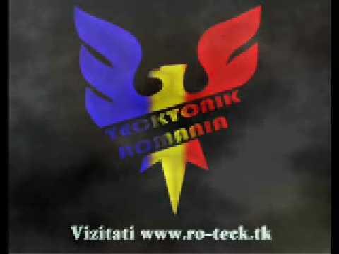 tecktonik mp3