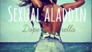 Download Video Sexual Aladdin MP3 3GP MP4