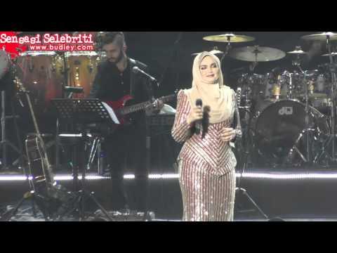 Muara Hati - Dato' Siti Nurhaliza