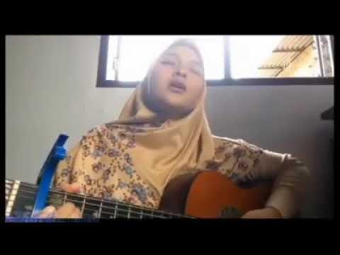 Sholawatan Versi Gitar Suarnya Merdu Bngt Sholawat