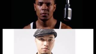 Don Kikas feat Johnny Ramos -  Hey Kriola
