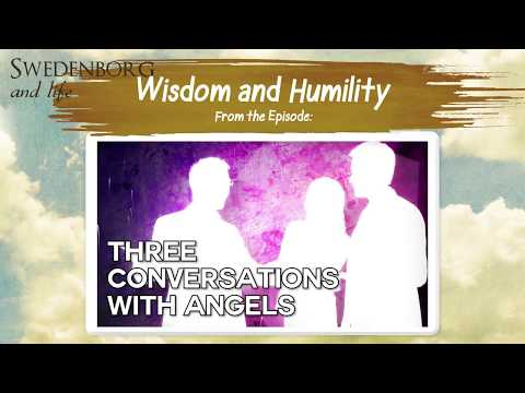Wisdom and Humility – S&L Short Clips