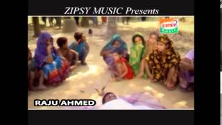 Hasan Motiur Rahman Bangla Folk Song - Oi Je Deko Dakse Tumai Koborer Mati