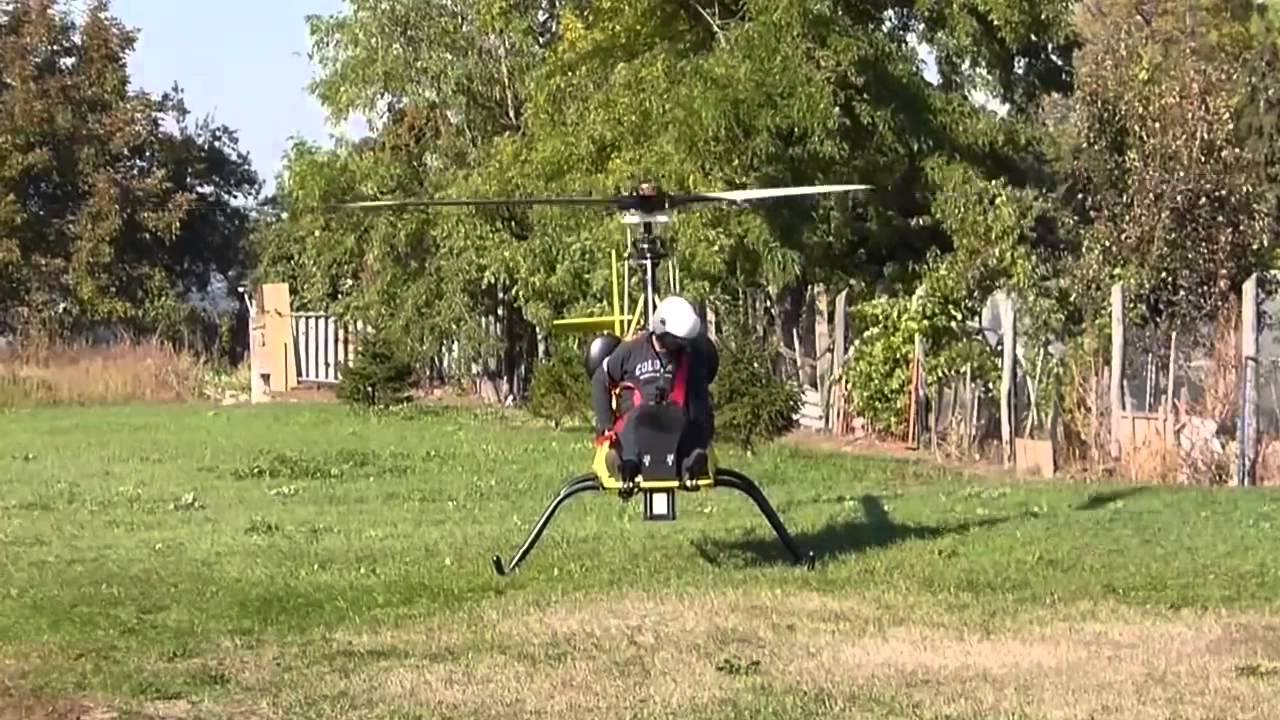 helicycle helicopter with Woihlldhguc on Personal Helicopter Market Round Up The Mosquito additionally Pequenines 30 likewise Watch besides WOIhLLdhgUc also 2 Seater Mosquito Helicopter.