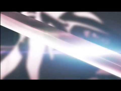 Mavelunes Mtv [ Marvel Anime] Promo