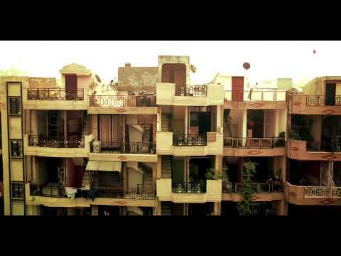 Fukrey - Ambersariya (DJ Shadow Dubai Remix)