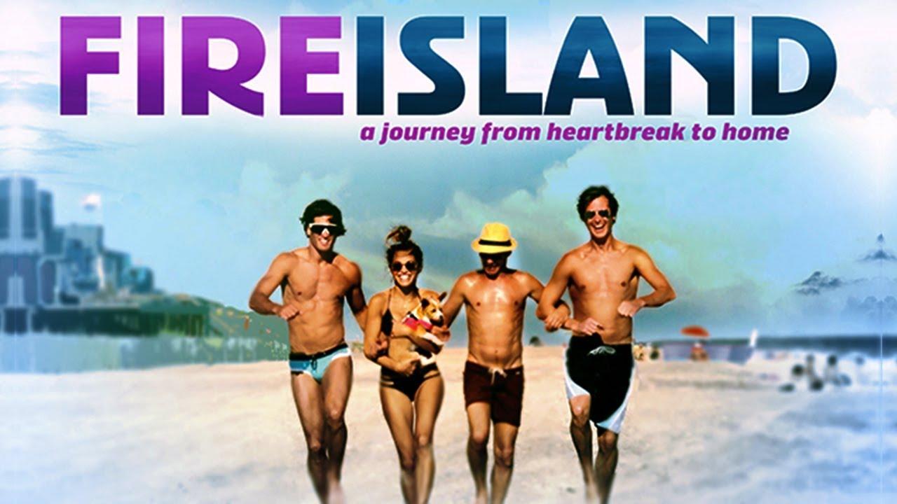 Fire Island Free Film Full HD Movie
