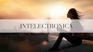 Chicane — Windbreaks (Original Mix)