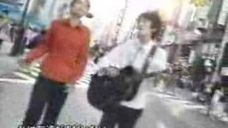 ブリーフ&トランクス - ひとりのうた