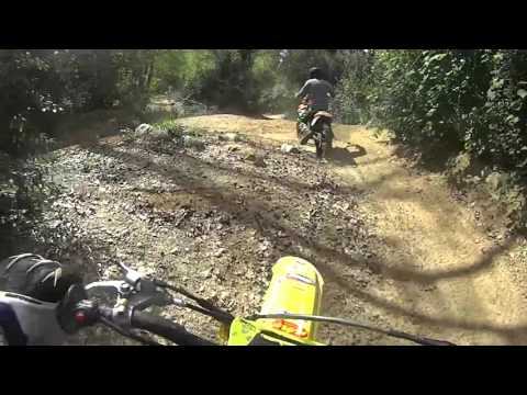 Husqvarna FC 450 Gameplay : Mx Vs Atv Supercross Encore from YouTube · Duration:  4 minutes 25 seconds