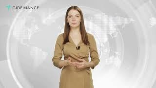 Россия неохотно выдает кредиты иностранцам: новые требования для стран