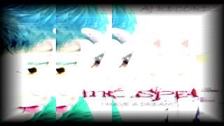 Te Quiero Mucho-Mc Spei (La Mejor Cancion de Rap Romantico)