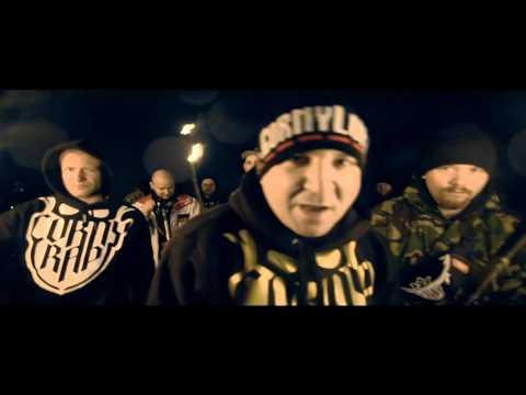 WU gośc. CornyRap - Corny Rap (prod. Juicy) / VIDEO / BUC