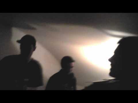 Scrambled 'edds 25/03/11: DIRTY DIKE, FLIPTRIX, JAM BAXTER, MR MADJESTYK