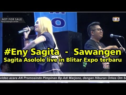Download Lagu eny sagita sawangen - live blitar mp3