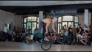 BMX FreeStyle_ bmx freestyle extreme_ bmx freestyle street_ bmx freestyle tricks 11