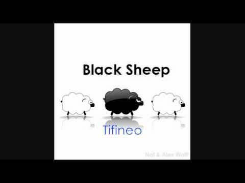nat alex wolff maybe black sheep studio version youtube. Black Bedroom Furniture Sets. Home Design Ideas