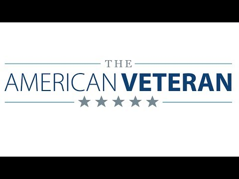 The American Veteran - Episode #1103