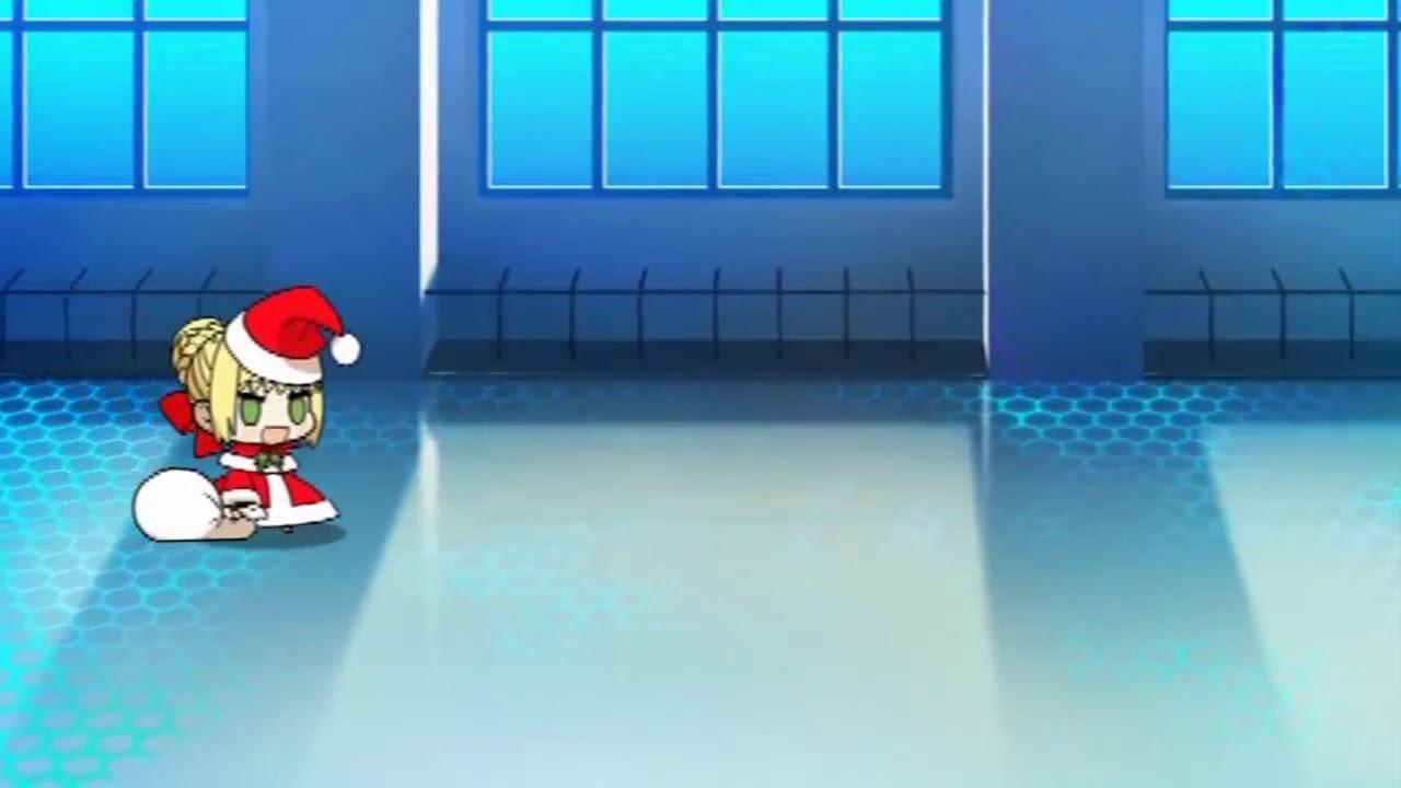 04/12/2017· hashire sori yo kaze no you ni tsukimihara wo padoru padoru. Sbaer Nero merry christmas. PADORU PADORU 1 Hour - YouTube
