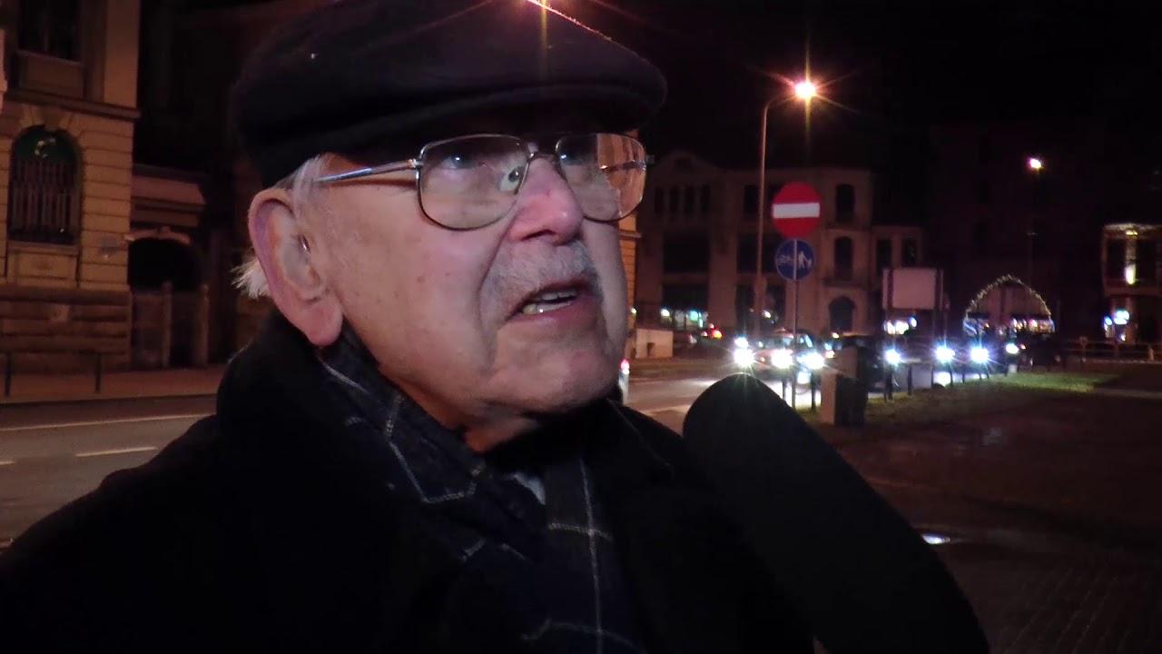 Różaniec publiczny w Słupsku: wynagrodzenie za promocję homoseksualizmu