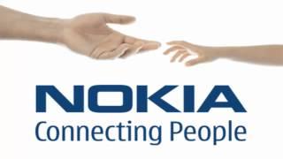 Download lagu Guitar Nokia Tune - Nokia Ring Tone - FirstRingTones [ Best Quality ]