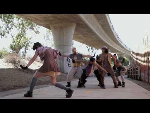 San Diego Trolley Dances - 20th Anniversary